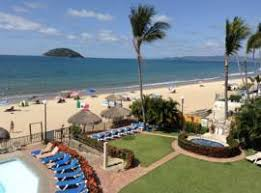 hotels in rincon the 6 best hotels places to stay in rincon de guayabitos mexico