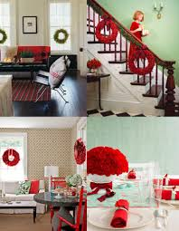 green and red kitchen ideas seafoam green and red room interiors pinterest planters