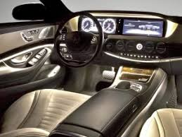 mercedes c300 2014 2014 mercedes s class overwhelms with innovation mercedes