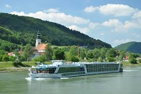 my top ten europe river cruise tips