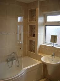 bathroom space saving ideas custom photos of pretty bathroom space saver ideas on space saving