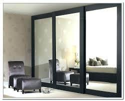 Small Closet Doors Closet With Doors Closet Models