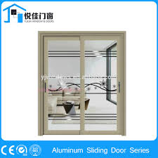 commercial folding room dividers commercial folding room dividers