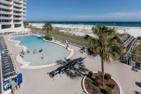 Vacation Condo Rentals In Atlanta Ga Gulf Shores Vacation Rental Lighthouse 911 Lighthouse Condo