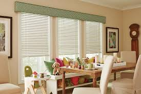 Drapery Top Treatments Blind Finishing Top Treatments Drapery Connection