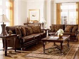 ashley furniture living room sets 999 11 gallery image and wallpaper