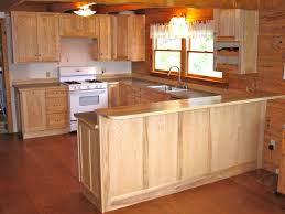is ash a wood for kitchen cabinets made custom ash kitchen by vermont woodworking