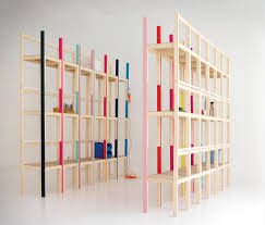 lss latten shelving system shelving from abr architonic
