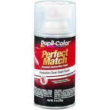 duplicolor paint scratch fix bgm0519 read reviews on