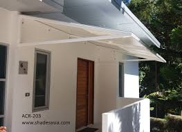 Modern Awnings Modern Awnings For Modern Buildings Shades Asia