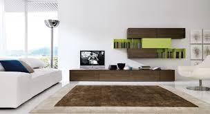 total home interior solutions polica za tv 2
