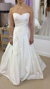 wedding dress alterations london designer and vintage dress alterations and remodelling wedding