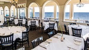 cape cod u0027s best restaurants cape cod travel channel cape cod