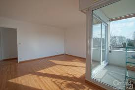 f3 combien de chambre appartement f3 à vendre 3 pièces 62 m2 orly 94 ile de