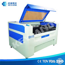 small size laser cutting machine small size laser cutting machine