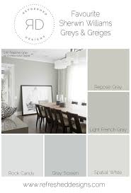 Light Gray Paint by Best Gray Wall Color Home Design Ideas