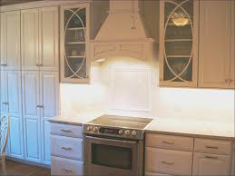 kitchen furniture manufacturers simple kitchen furniture manufacturers excellent home design