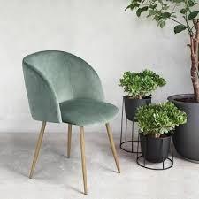 fauteuil design bureau chaise salle a manger fauteuil de bureau chaise de bar fauteuil