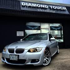 diamond cars luxury cars wash diamond touch detailing