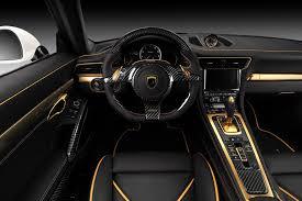 porsche 911 stinger porsche 991 stinger gtr turbo topcar switzerland