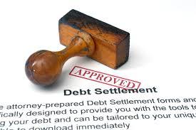 settlement template letter sample letter for credit card debt settlement