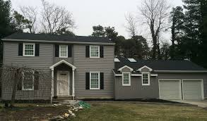 siding u2013 south jersey roofing marlton roofers installation