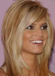 medium length hairstyles 20 gorgeous medium length hairstyles for women