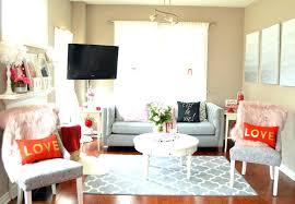 home goods decor home goods beach decor home decor ideas 2017 thomasnucci