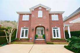 cool homes com mobile al real estate mobile homes for sale homes com