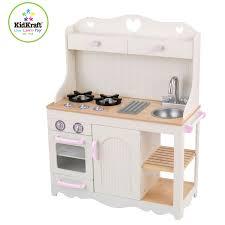 kidkraft modern country kitchen kidkraft prairie kitchen 53151 annabel present ideas pinterest