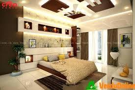 home design companies near me bedroom designers near me enchanting interior design jobs new male