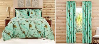Camo Bedroom Decorations Camo Room Décor For Edgy Outdoors Appeal 1888 Mills Realtree B2b