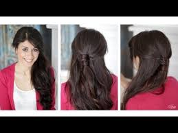 hairstyles for girl video 50 most popular hairstyle video tutorials ever