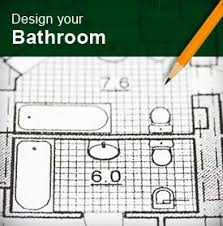 Interactive Home Decorating Tools Home Design Planner Decor D - Bathroom floor plan design tool