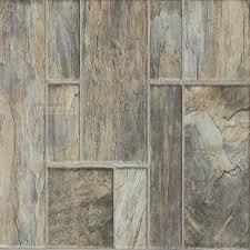 laminate floors stones and ceramic porto alegre glacier l6584