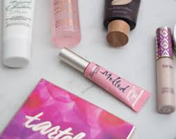wedding day makeup products the top makeup products you need for your wedding day