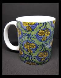 unique gifts mugs unique coffee mugs printed mugs cups ankara gifts
