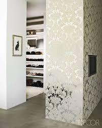 best 25 metallic wallpaper ideas on pinterest gold metallic