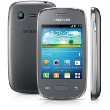 samsung galaxy neo s5310 mobile flash file and usb driver