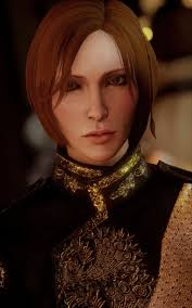 lyrica garrett 5275 best dragon age images on pinterest dragon age inquisition