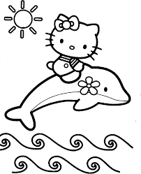 dolphin cartoon pictures free download clip art free clip art