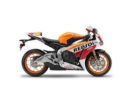 cbr sport bike 2016 honda cbr 1000rr sp miami fl cycletrader com