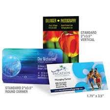 Full Color Business Card Printing Full Color Business Cards Printing And Design
