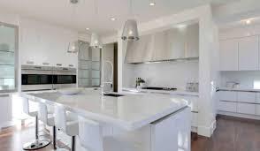 kitchen kitchen ideas and designs commendable kitchen ideas