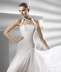 la sposa la sposa by pronovias style serena wedding dress on tradesy