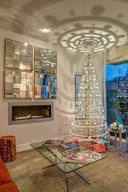 Primary Christmas Crafts - christmas tree 1 decoist christmas crafts and merry christmas