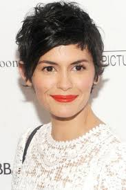 pixie cut celebrity pixie cuts u0026 hairstyles short hair trends