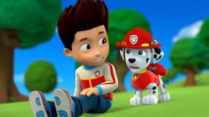 paw patrol paw patrol episodes pups save the day paw