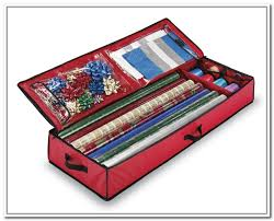 where can i buy wrapping paper rubbermaid wrapping paper storage canada box 2