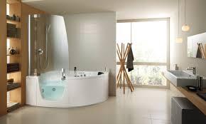 Handicap Bathroom Design by Ravishing Hudson Reed Walk In Shower Tray Tags Walk In Shower